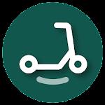 m365 Tools Icon