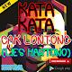 Kata Kata Cak Lontong (Lies Hartono) Download on Windows