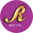 Rajesh Silver Pvt. Ltd.