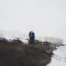 Wedding photographer Arman Eserkenov (kzari). Photo of 20.04.2015