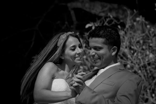 Fotógrafo de bodas Victor Arturo Herrera (victorarturoher). Foto del 16.02.2016