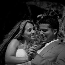 Wedding photographer Victor arturo Herrera (victorarturoher). Photo of 16.02.2016