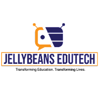 Jelly beans Edu Tech (JBEMPL) Online Learning APP