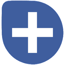 Medical Directory Download on Windows