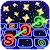 SOS Glow: Online Multiplayer Board file APK for Gaming PC/PS3/PS4 Smart TV
