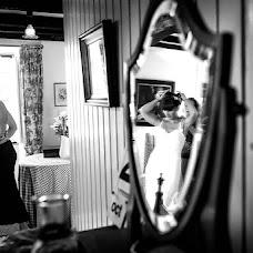 Wedding photographer Jose luis Sobredo (JLSobredo). Photo of 05.04.2018
