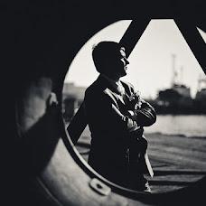 Свадебный фотограф Алексей Баранов (IOIXIOI). Фотография от 12.12.2012