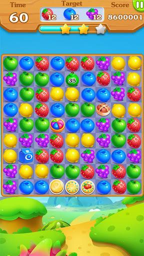 Fruit Legend Splash 1.3.3029 screenshots 6