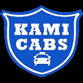 Kami Cabs