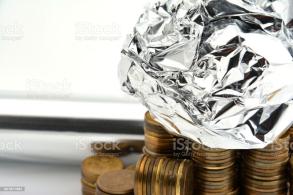 Easy Coin magic Tricks