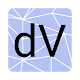 Download Daily Vocabulary For PC Windows and Mac
