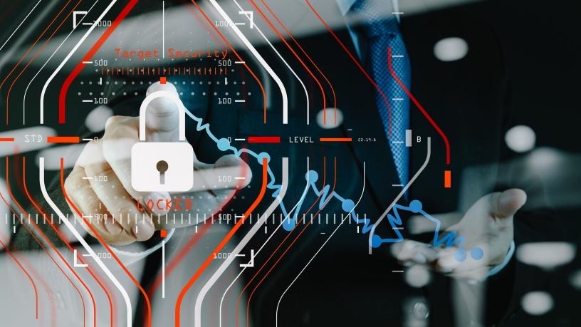 Microsoft Security Intelligence Report.