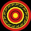Malafaiy icon