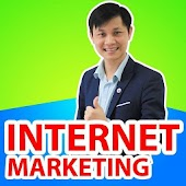 Đào tạo Internet Marketing