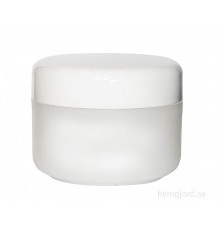 Cremeburk - 250 ml