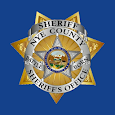 Nye County Sheriff's Office NV icon