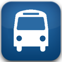 SmartTransit icon