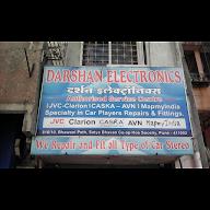 Darshan Electronics photo 2