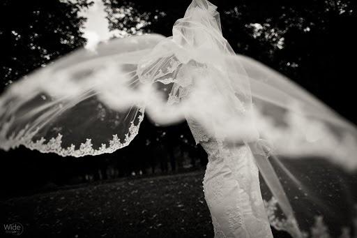 Wedding photographer Andrey Nastasenko (Flamingo). Photo of 12.02.2013