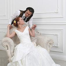 Wedding photographer Yael Sitokhova (juliankavs). Photo of 23.04.2014