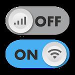 Auto Connection Icon