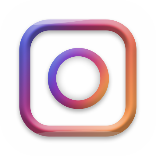 Guide for Instagram Live Stories
