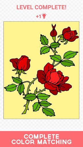 Coloring Books screenshot 4