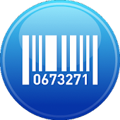 Shoppertom Barcode Scanner