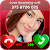 Love Caller with Love Ringtones file APK Free for PC, smart TV Download