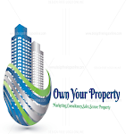 own your property icon