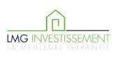 Logo de LMG INVESTISSEMENT
