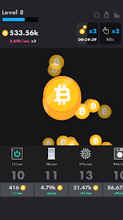 Download Bitcoin for PC and MAC