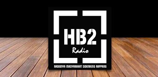 Hb2 Radio Apps On Google Play
