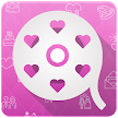 Photo Video Maker With Music! APK