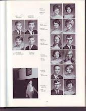 Photo: Seniors