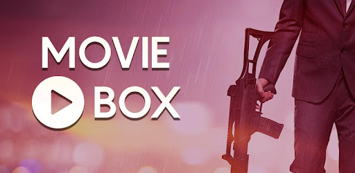Movie Play Box: Watch Movies Online, Stream TV for PC