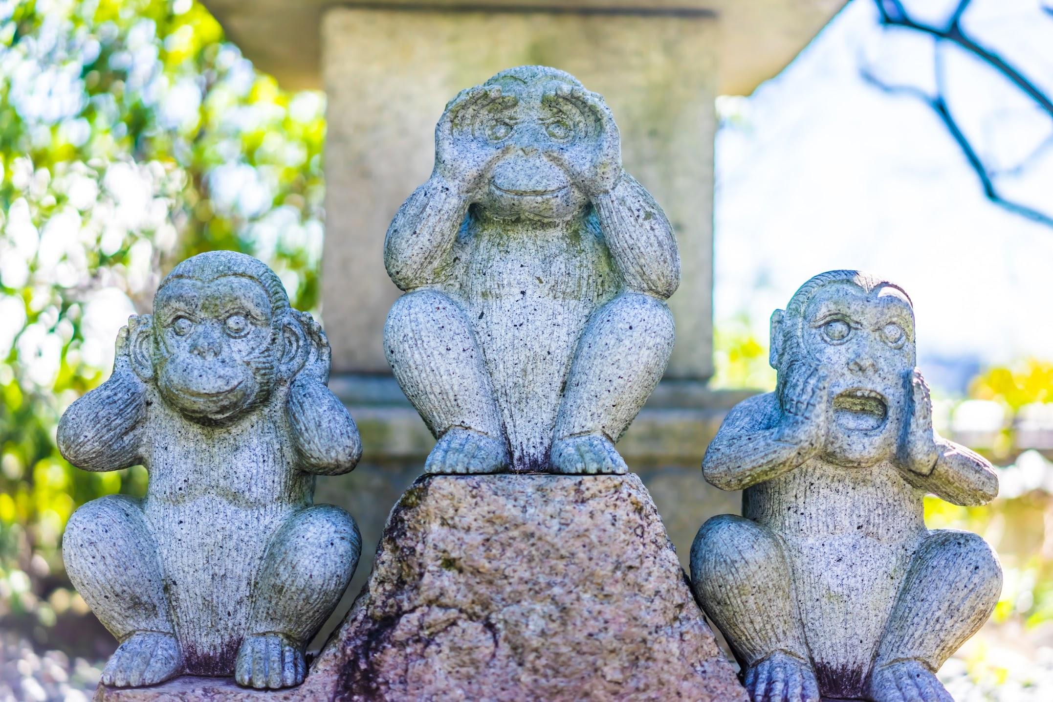 onomichi Taisanji Temple2