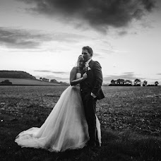 Wedding photographer Alex Foot (alexfoot). Photo of 07.03.2018