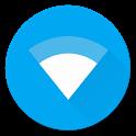 Wifi Sentinel icon