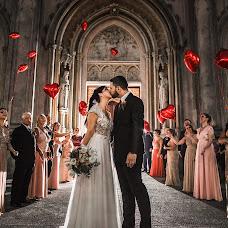 Wedding photographer Chris Souza (chrisouza). Photo of 24.01.2019
