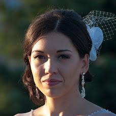 Wedding photographer Ryszard Litwiak (litwiak). Photo of 20.09.2016