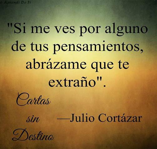 FRASES CON SENTIMIENTOS POESIA - Android Apps on Google Play