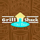 Grill Shack and Tiki Bar APK