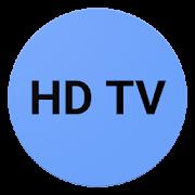 HD TV - Онлайн ТВ