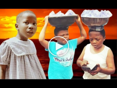 Emmanuella Funny Videos 2018 2.2.3 screenshots 2
