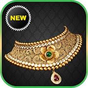 New Jewelry Designs 2018 APK