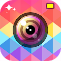 Collage maker by bai xiongshu APK