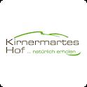 Kirnermarteshof icon
