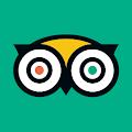 TripAdvisor Hotels Flights Restaurants Attractions download