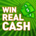 Match To Win - Win Real Gift Cards & Match 3 Game icon